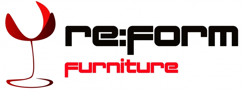 Reform Furniture