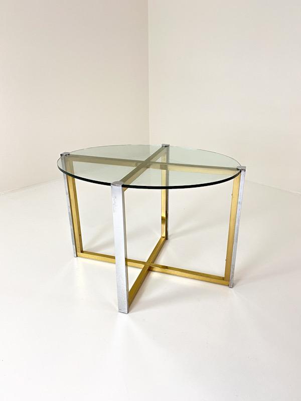 Englesson • Reform Furniture